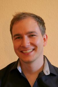 NLP-Coach-Leipzig-Christian-Haupt